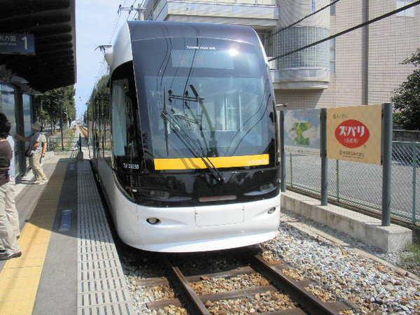 P9020087