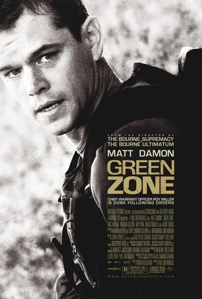Green_zone_movie_poster_matt_damon_